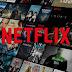 Netflix destina 100 millones de dólares a paliar la crisis del coronavirus
