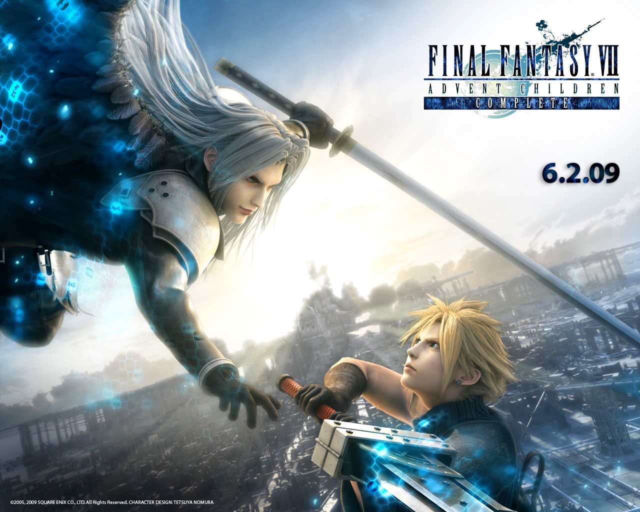Final Fantasy Wallpapers 87 Background Pictures: Free PSP Themes Wallpaper: Final Fantasy PSP Wallpaper