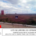Lote para venda no Jardins do Capibaribe - Santa Cruz do Capibaribe