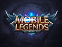 Bagi-Bagi Akun Mobile Legend Part 2
