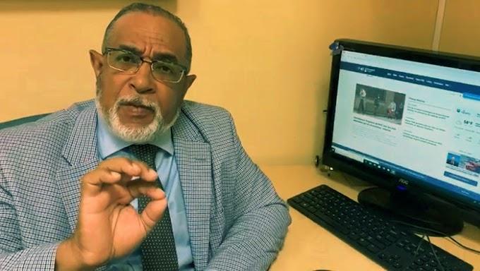 Amigos de Leonel afirma se derrumba credibilidad de la Gallup y advierte sobre supuesto fraude