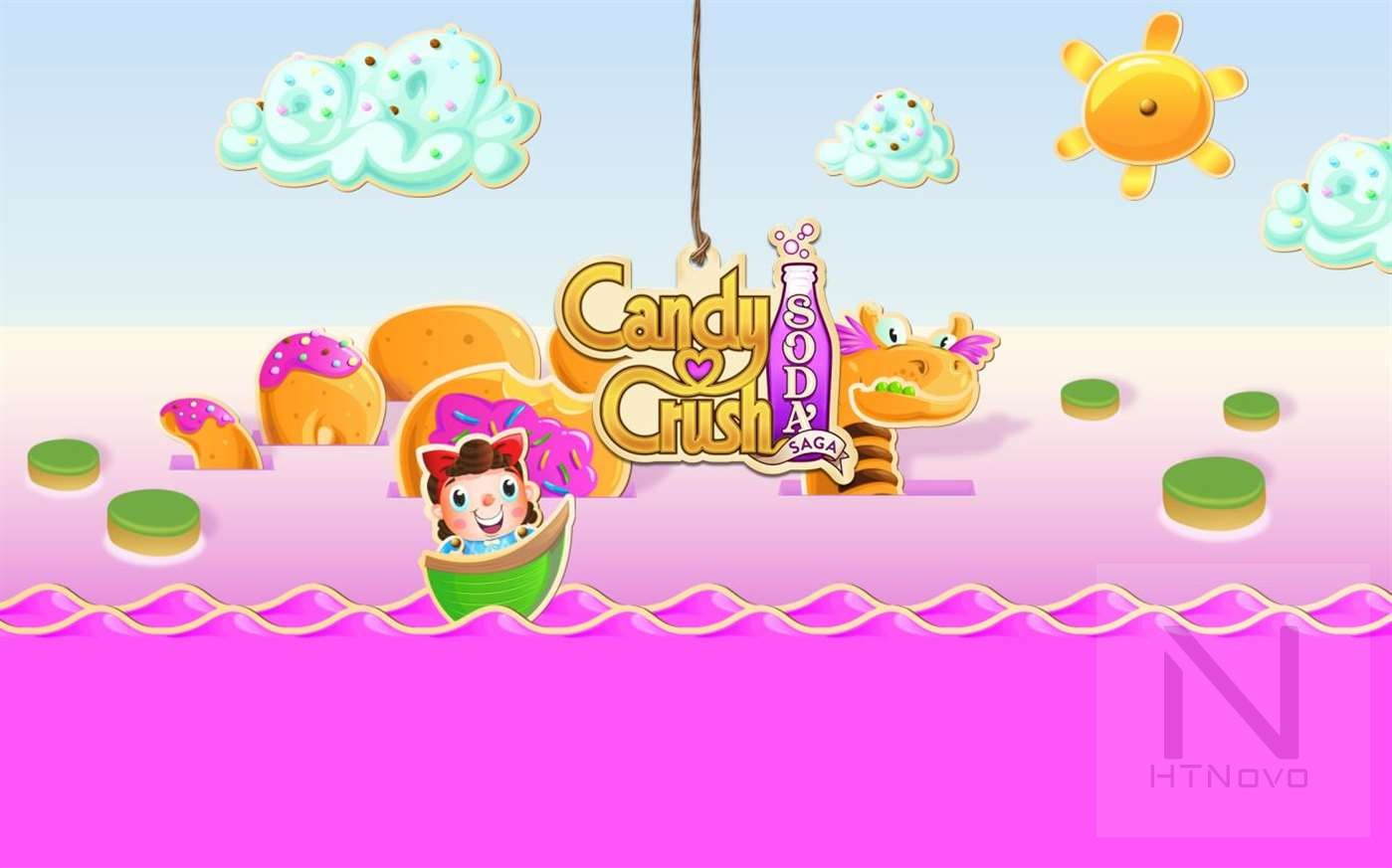 Candy-Crush-2