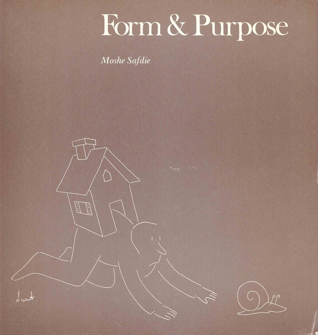 Form and Purpose