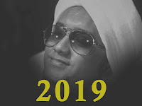 Update! Mp3 Sholawat Nurul Musthofa 2019
