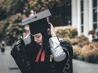 Mata kuliah jurusan pgsd pendidikan yang berkesan