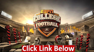 https://live-sports.online/live/?q=&b=ncaafootball.jpg&audio=nfl2&g=76053672&a=75737109&sub_id=7b599ec4bd4ba757a045c64470xecgPU&sub_id2=81eebb8b&sub_id3=bc5ef9a7&sub_id5=&sub_id4=