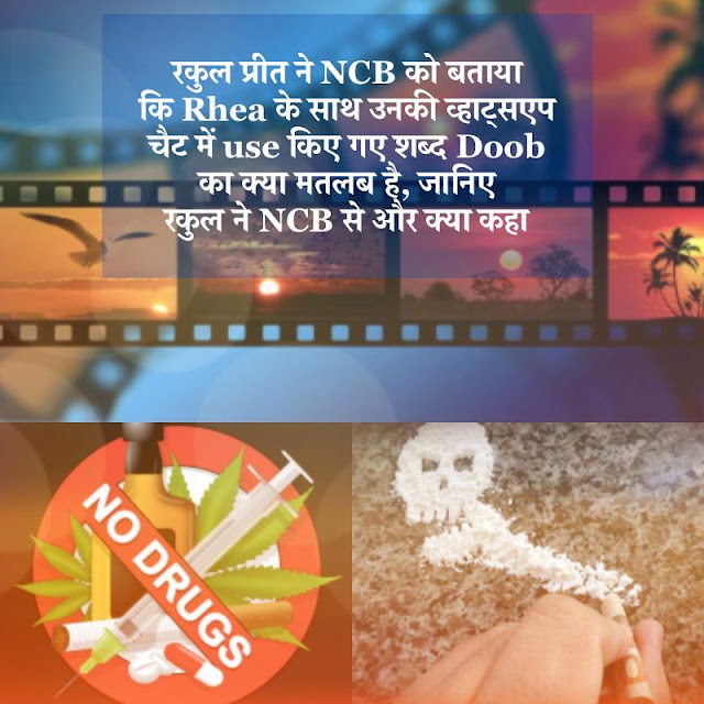7starhd, ncb enquiry for drug syndicate in bollywood