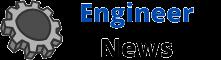 Engineer News