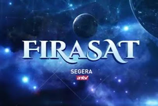 Sinopsis Firasat ANTV Episode 1 Tayang 7 Januari 2019