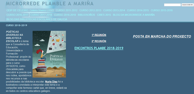 https://sites.google.com/site/plamblaamarina/curso-2018-2019