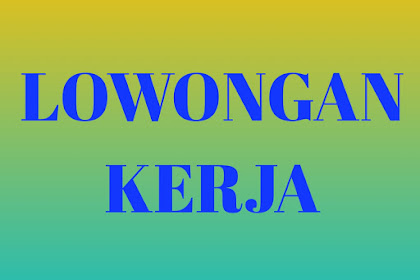 Loker Madura Area Sumenep Sebagai Kurir di PT. Sicepat Ekpres Indonesia