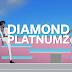 Video Diamond Platnumz-JEJE Animation Official Mp4 Video DOWNLOAD