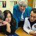 Todos los Misioneros serán Aprobados para Estudiar en BYU-Pathway en todo el mundo