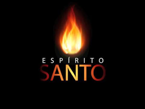 Resultado de imagem para a iluminação do espirito santo