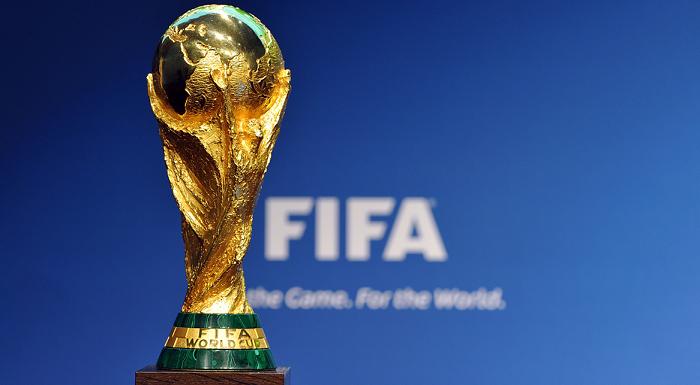 Mantap! Indonesia dan 3 Negara ASEAN Bersiap Jadi Tuan Rumah Piala Dunia