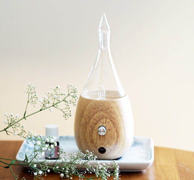 essential_oil_diffuser