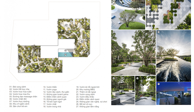 Bán dự án chung cư Green Diamond Tây Hồ, cầu Nhật Tân Phú Thượng Hà Nội