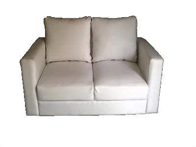 Sewa Sofa Double
