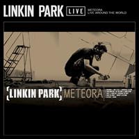 [2012] - Meteora - Live Around The World