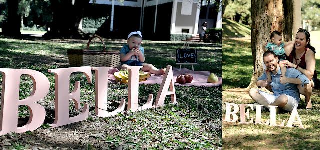 fotos-de-bebes-no-botanico