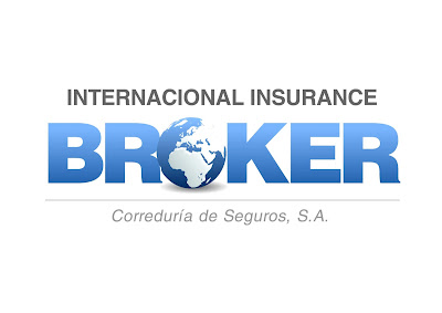 Selling Your Insurance Broker Business? There's never been a better time to sell!