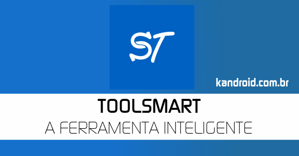 ToolSmart APP (Ferramenta para Hackers) - Android Download APK Mod