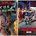 Paura, terrore e horror: torna in città il Paranormal Circus