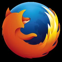 تحميل برنامج فيرفوكس للكمبيوتر والايفون والاندرويد 2022