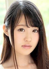 Actress Kotome Himeno