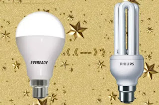difference-between-cfl-and-led-light-buld