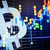 Giá Bitcoin có thể giảm xuống 43.000 USD trong tháng 9