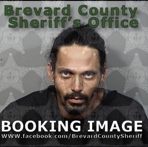 Brevard County datingManchester dating ilmaiseksi