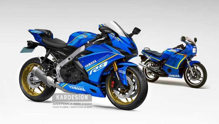 2022 Yamaha YZF-R9,Yamaha YZF-R9 2022,Yamaha YZF-R9, 2022 Yamaha YZF-R6, Yamaha YZF-R6 2022, Yamaha YZF-R6, 2022 yamaha r9, 2022 yamaha r6, yamaha r6, yamaha r9