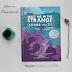 Book Blitz - Excerpt & Giveaway - Meet Me in the Strange by Leander Watts