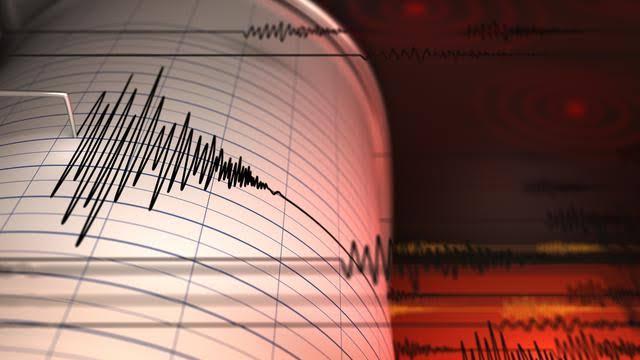 Kepulauan Talaud Sulawesi Utara Diguncang Gempa 7,0 Magnitudo