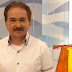 Morre de Covid-19 o radialista cearense Will Nogueira