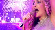 Claudia Leitte - Ilhéus-BA - Promocional 2020