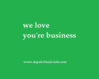 Bisnis, Konsumen, Pelanggan, Klien, Minat Bisnis, Minat Pelanggan, Minat Konsumen, Minat Klien, Menarik Minat