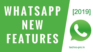 Boomerang will be soon added in Whatsapp very soon