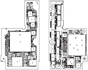 iPhone-schematic-diagrams-service-manual