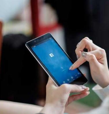 Cara jitu memasarkan produk melalui facebook