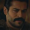 Kurulus Osman episode 12 with English subtitles Full HD