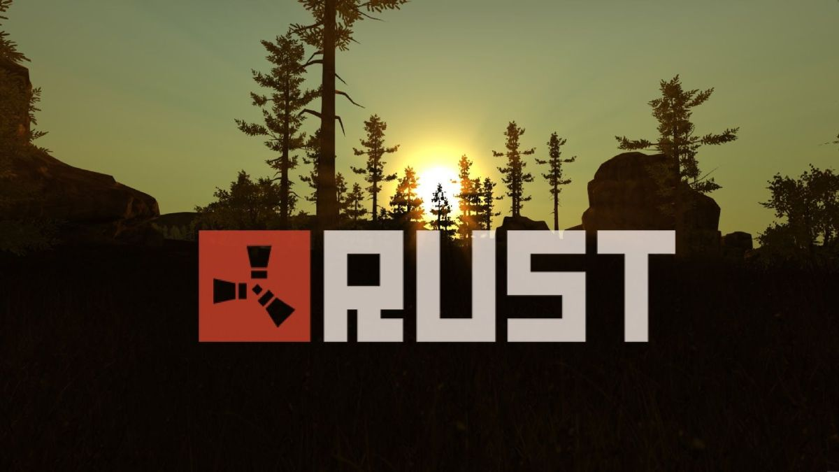 Rust: How to Best Defend a Base, Tips and Tricks
