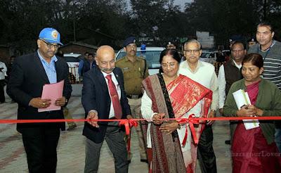 BNR-Excellence-Academy-Kharagpur