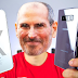حائر بين iPhone X وغالاكسي Note 8 ؟ إليك الهاتف الأفضل في العالم