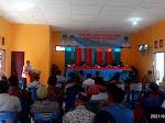 Musrenbang Kecamatan Setia, Dua Gampong Tidak Ada Usulan