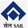 Steel Authority of India(SAIL) Recruitment 2020