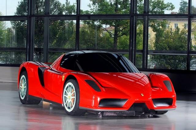 Ferrari car | Ferrari cars wallpapers | Ferrari sports ...