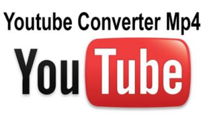 download youtube video downloader
