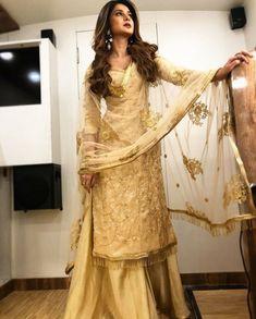 Punjabi Designer Suits: Latest jennifer winget looks and ...